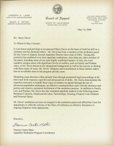 Appellate_Court_Letter