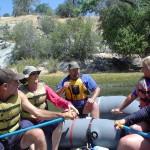 Rafting-2004-116