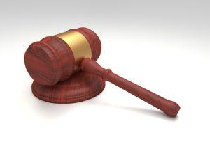 Divorce Court vs. Divorce Mediation