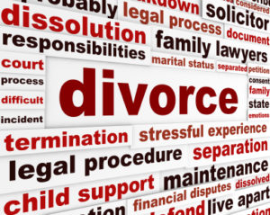 Divorce Mediation Frequently Asked Questions