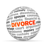 Divorce mediation blog