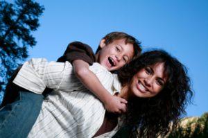 Why divorce mediation