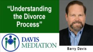 Understanding Divorce Mediation Process Video